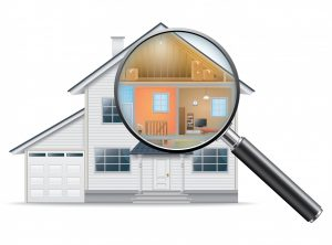 complete-home-inspection-calgary