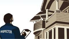 registered-home-inspector