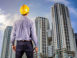 The-Importance-of-Always-Getting-a-Condo-Inspection-BuildingPro