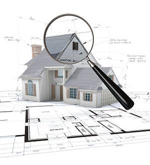 home-inspection-calgary