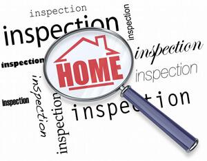 calgary-home-inspection